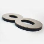 Custom Cut PVC